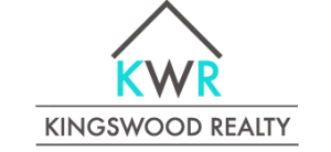 Kingswood Realty